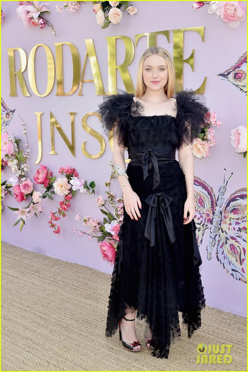 rodarte fashion show 17