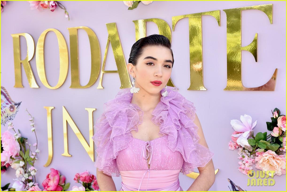 rodarte fashion show 18