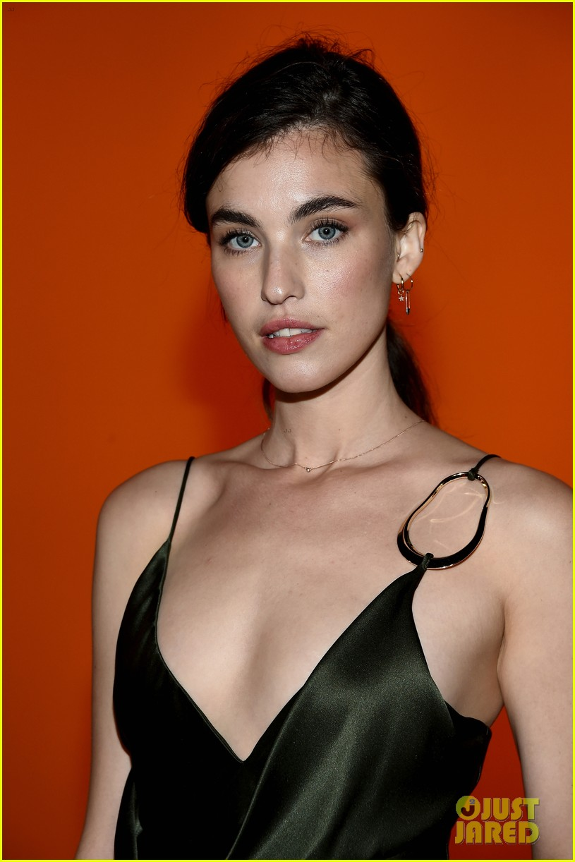 Instagram Rainey Qualley nude (59 foto and video), Tits, Paparazzi, Twitter, braless 2017