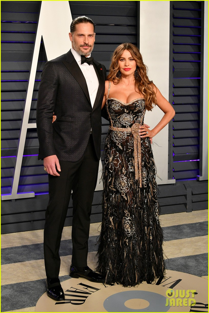 sofia vergara joe manganiello oscars february 2019 01 2