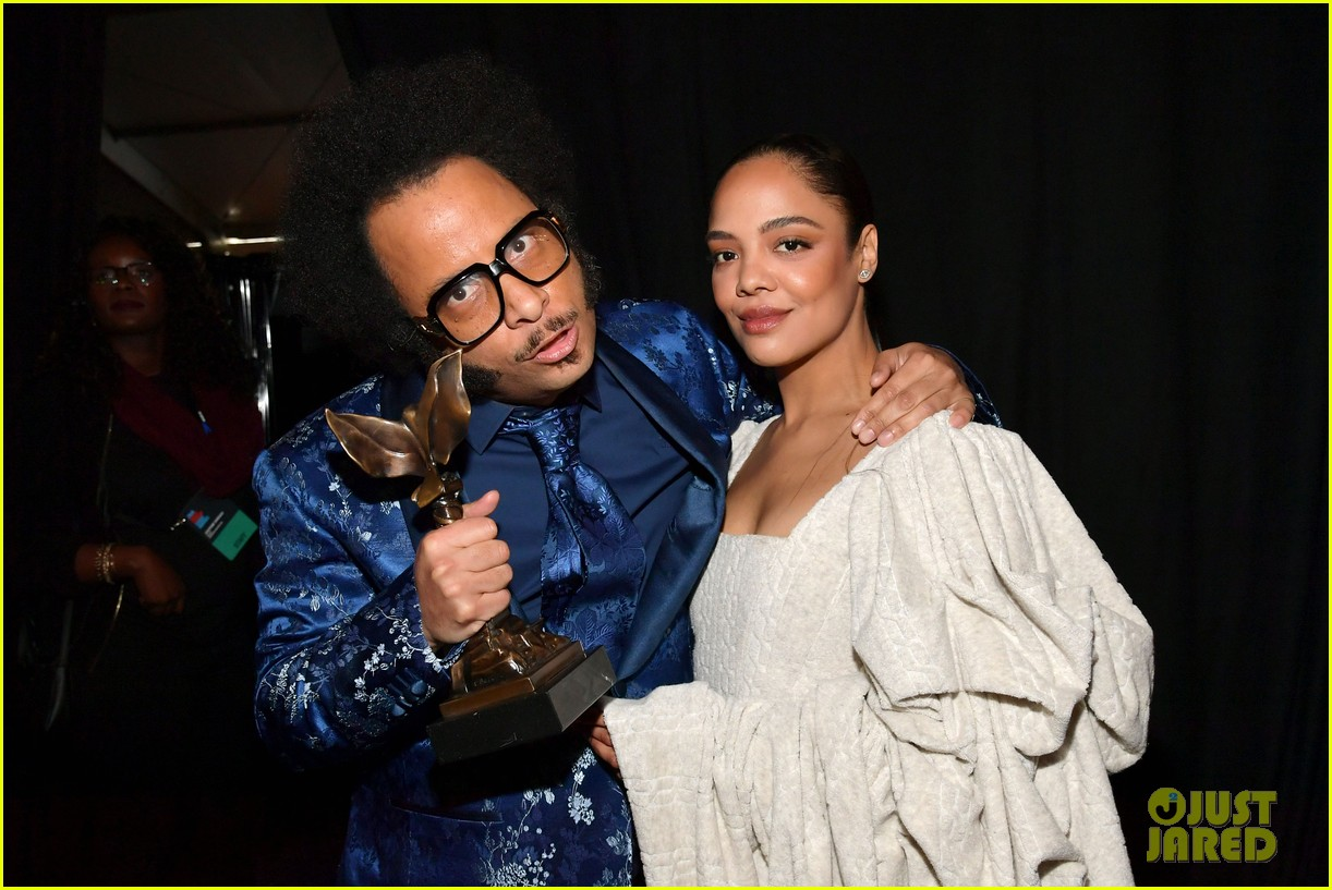 lakeith stanfield boots riley spirit award 2019 024243736