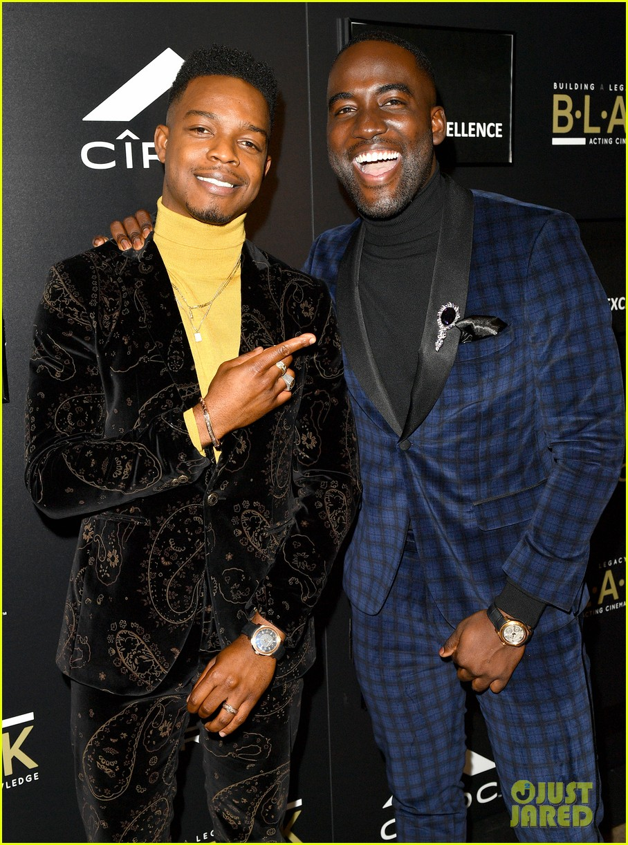 stephan james night of black excellence 06