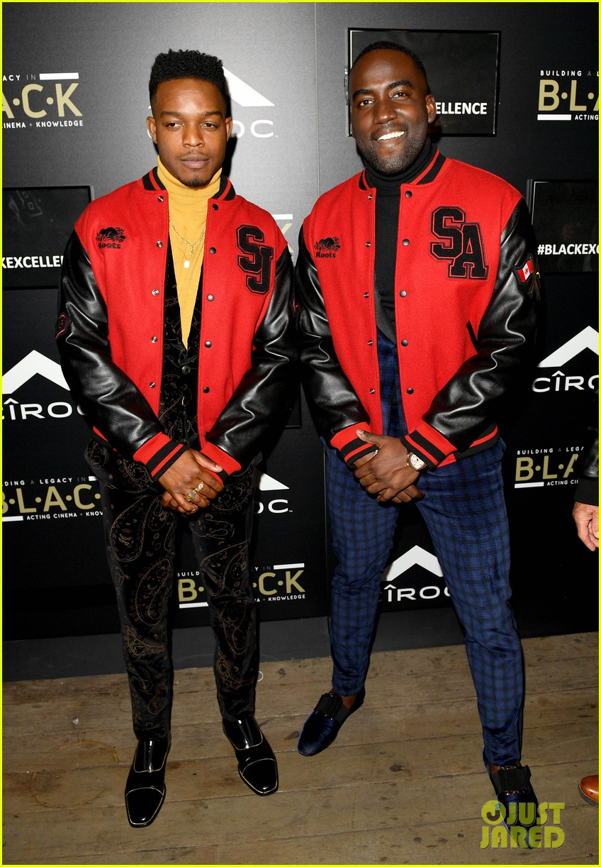 stephan james night of black excellence 08