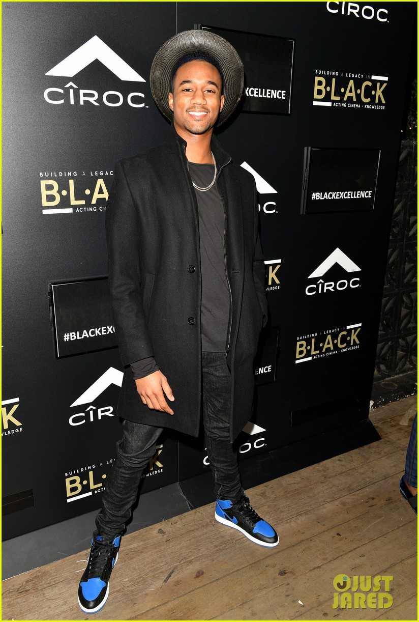 stephan james night of black excellence 12