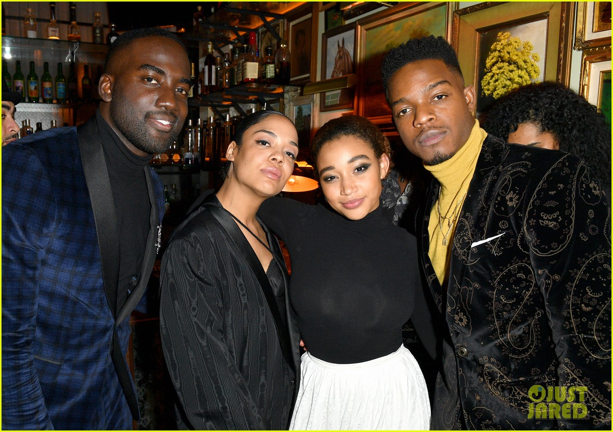 stephan james night of black excellence 13