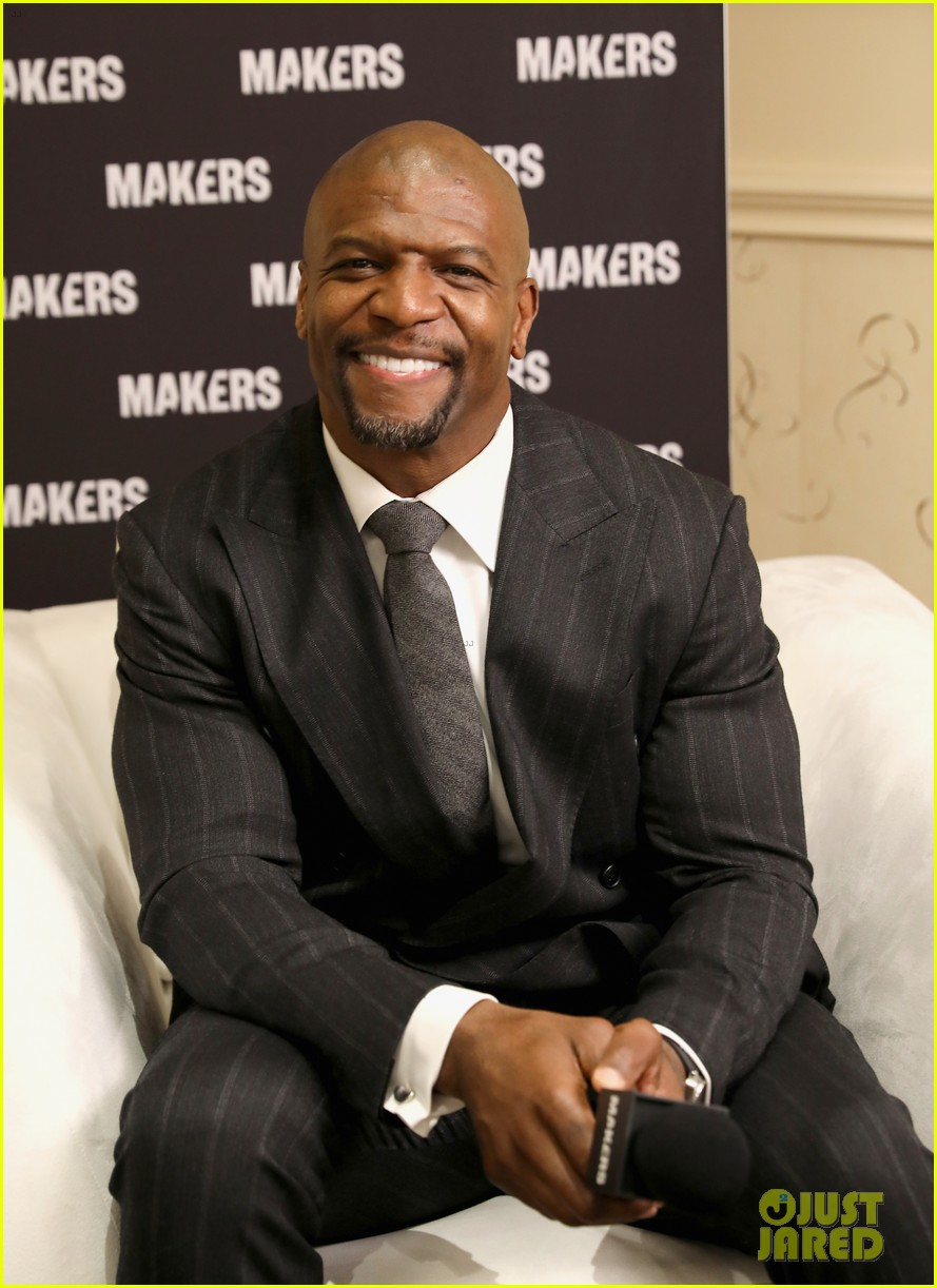 terry crews says targeted by ami 01