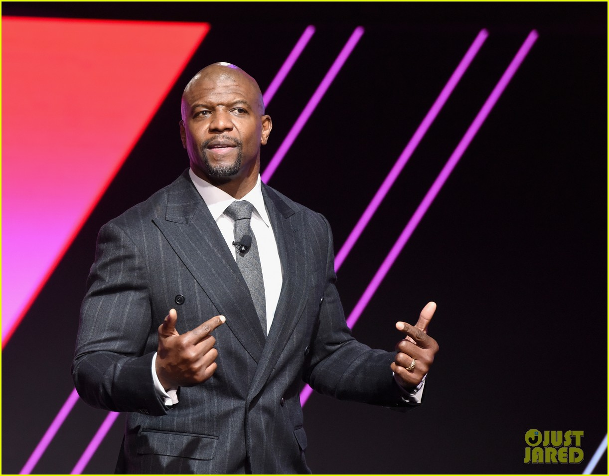 terry crews says targeted by ami 02