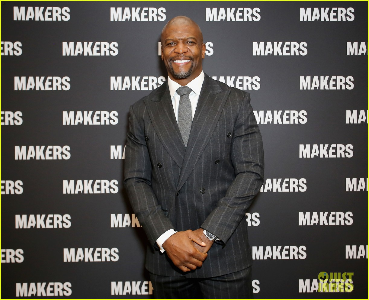 terry crews says targeted by ami 03