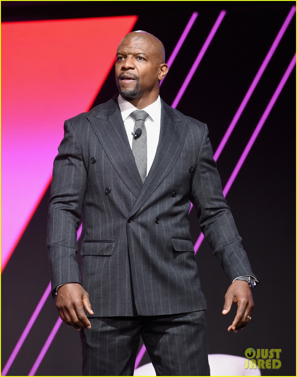 terry crews says targeted by ami 04