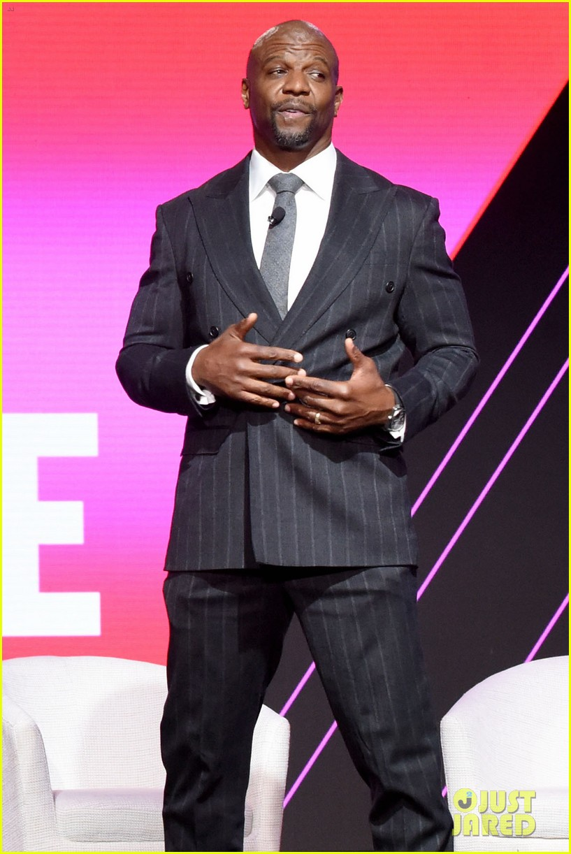 terry crews says targeted by ami 05