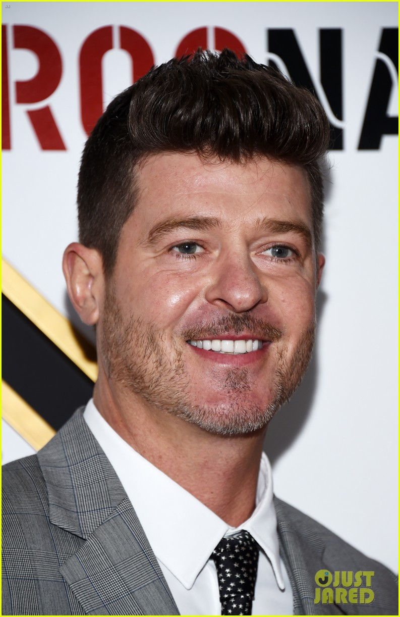 robin thicke april love geary roc nation the brunch 224227263