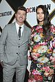 robin thicke april love geary roc nation the brunch 15