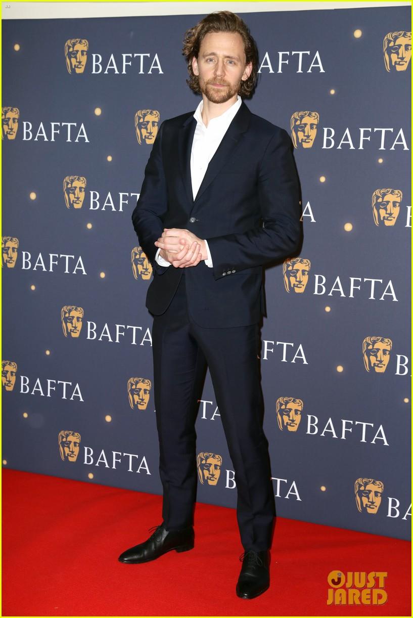 tom hiddleston eddie redmayne bafta film gala 014226565