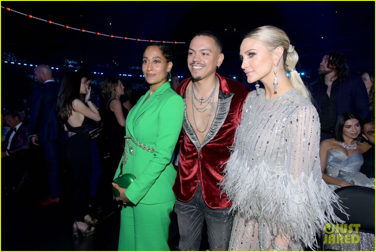 tracee ellis ross grammys february 2019 01