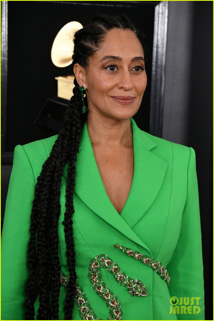 tracee ellis ross grammys february 2019 03