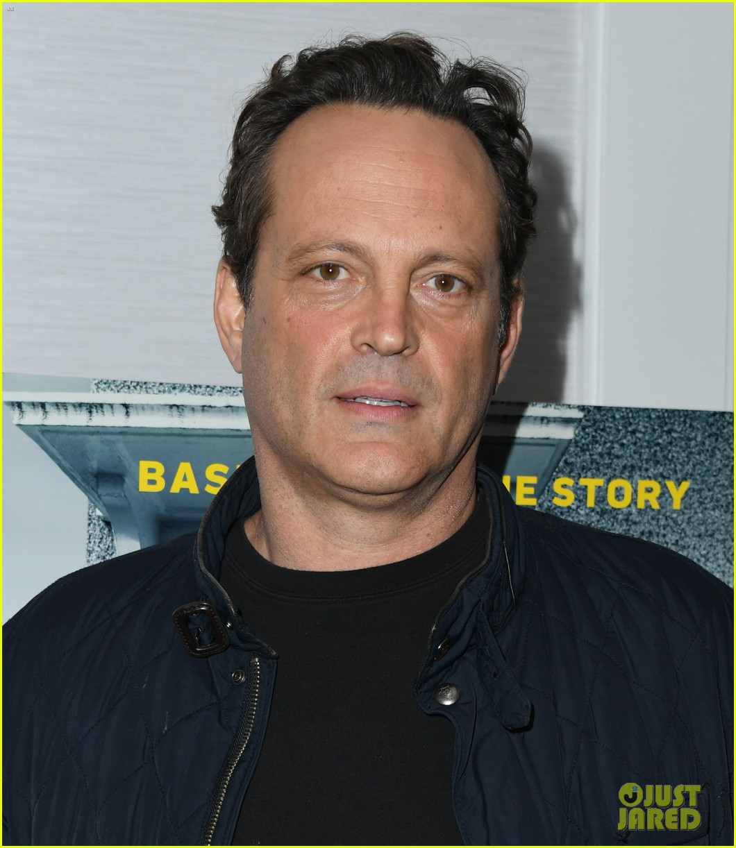 vince vaughn fighting with my family cast celebrate with paige bevis 03
