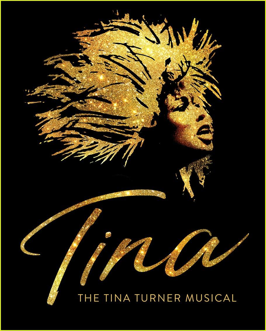 adrienne warren tina turner musical 05