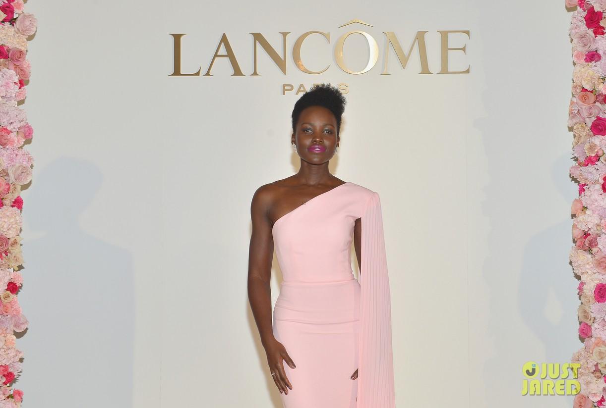 zendaya new lancome ambassadress lupita nyongo 154242623