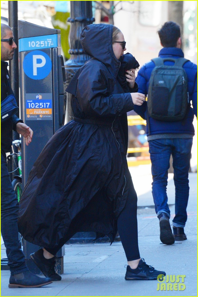 adele nyc march 2019 014263668