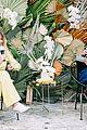 natasha lyonne camila alves create cultivate pop event austin 04
