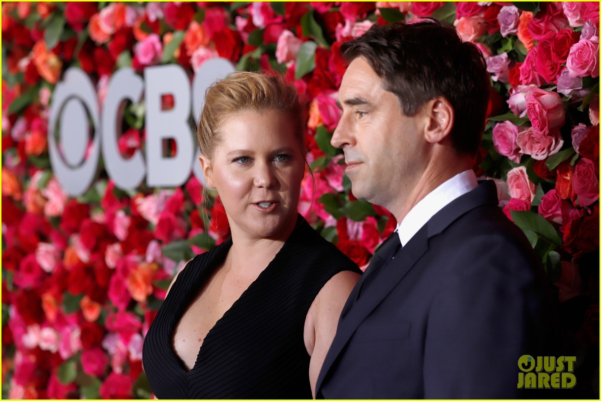 amy schumer chris fischer autism spectrum disorder 01