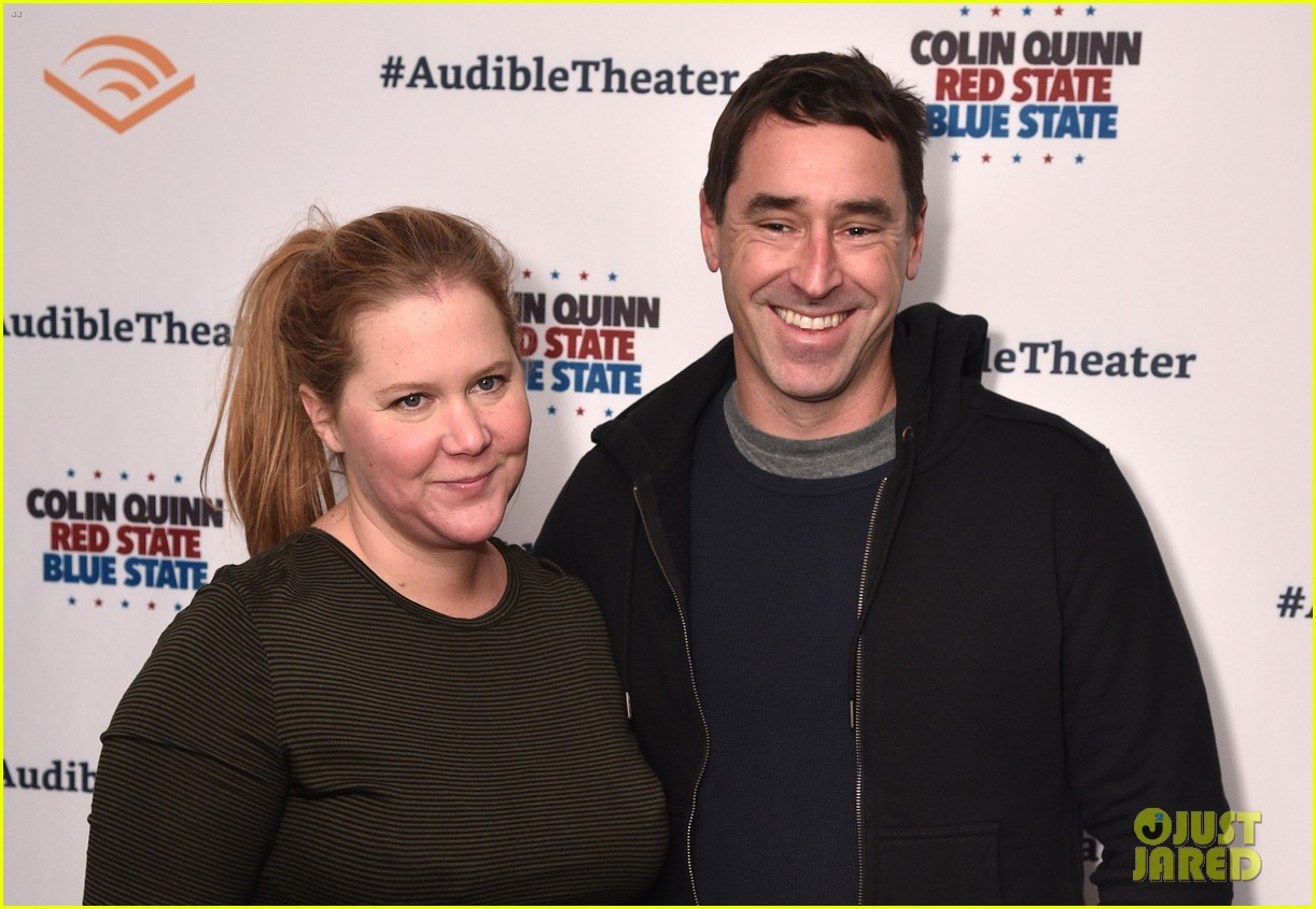 amy schumer chris fischer autism spectrum disorder 02