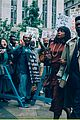 ava duvernay when they see us releases first trailer 03