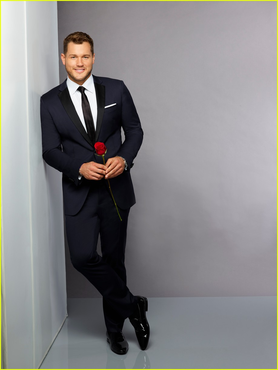 the bachelor finale spoilers recap 014255411