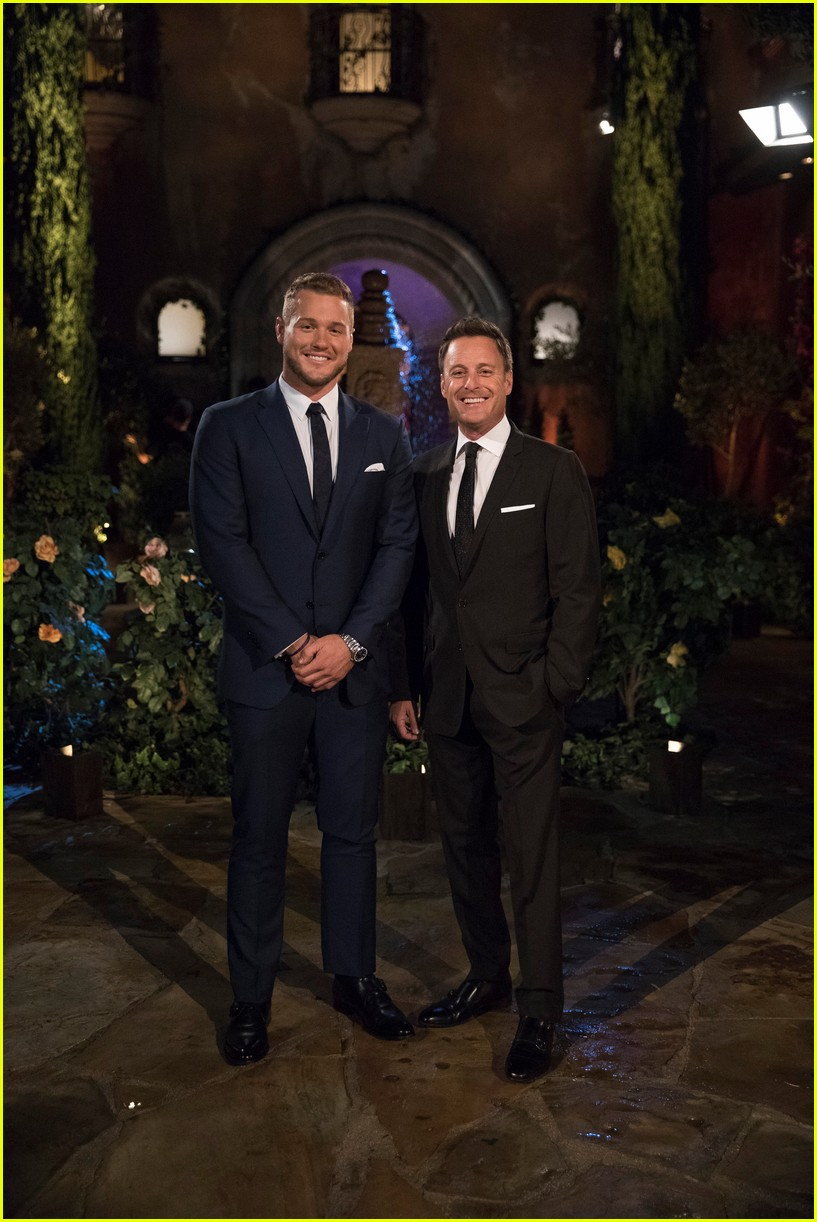 the bachelor finale spoilers recap 034255413