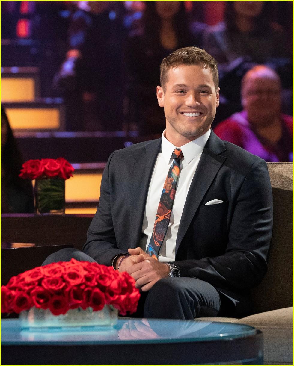 the bachelor finale spoilers recap 054255415