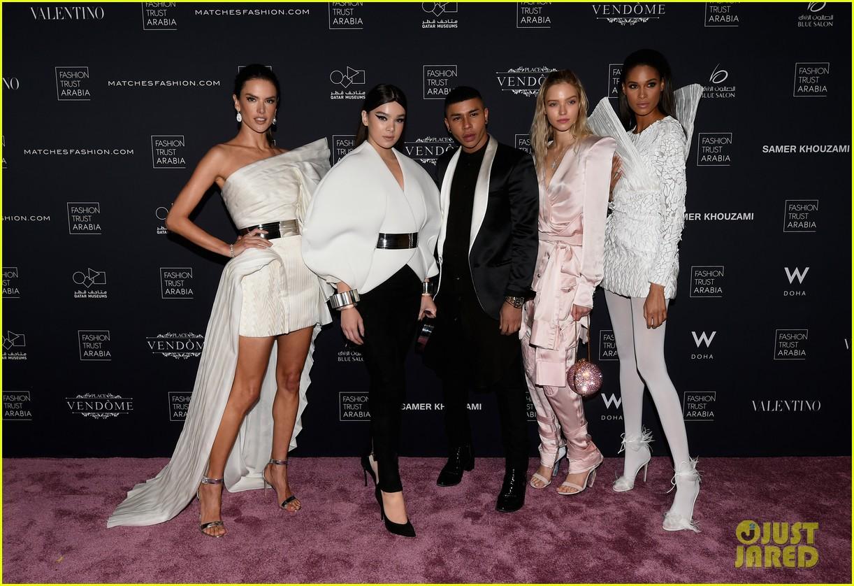 doha fashion trust prize in qatar 15