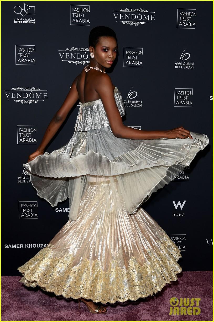 doha fashion trust prize in qatar 164264224