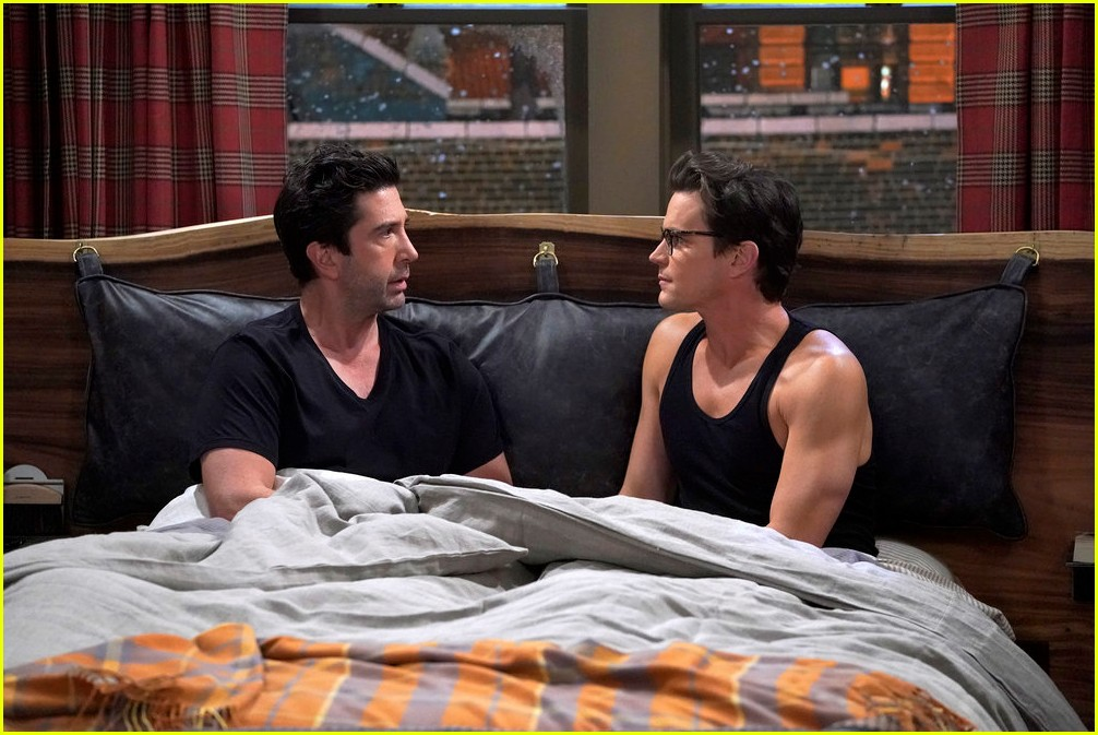 matt bomer will and grace 02