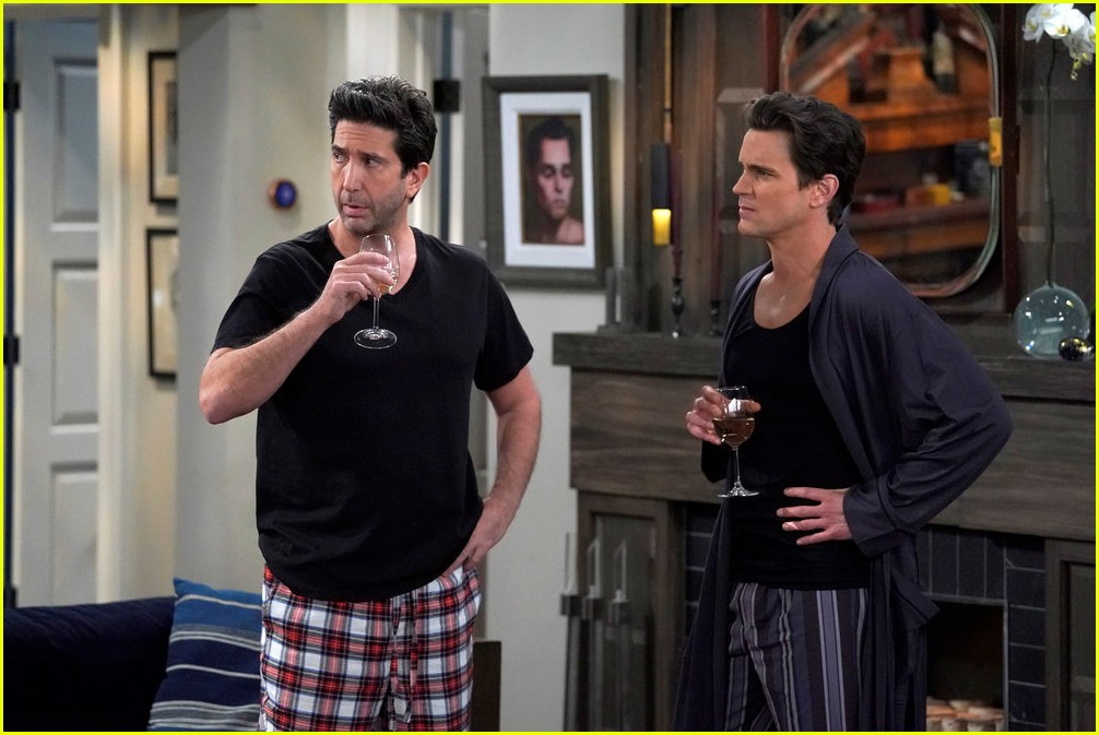 matt bomer will and grace 04