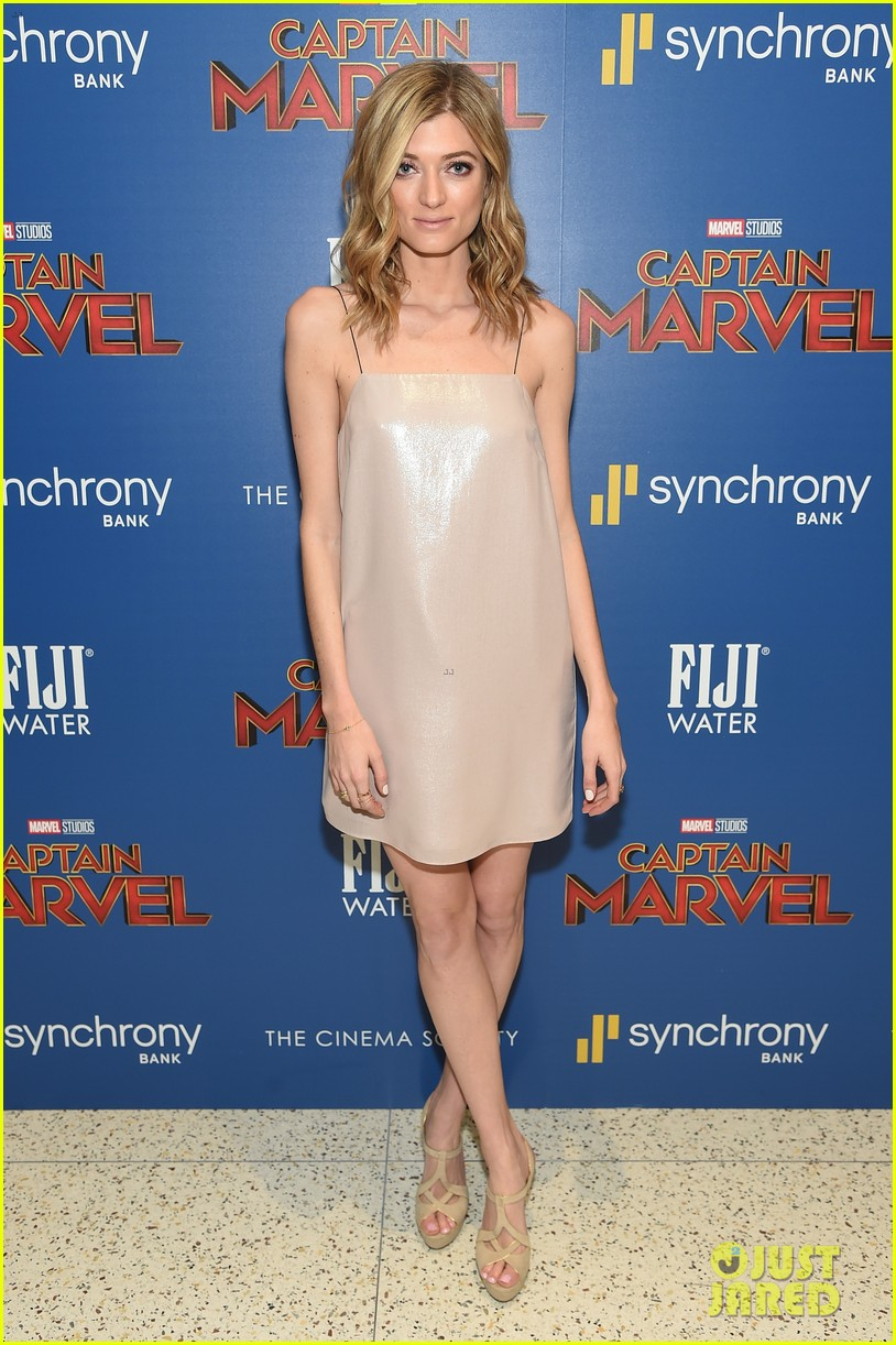 brie larson captain marvel nyc march 2019 20 44252889