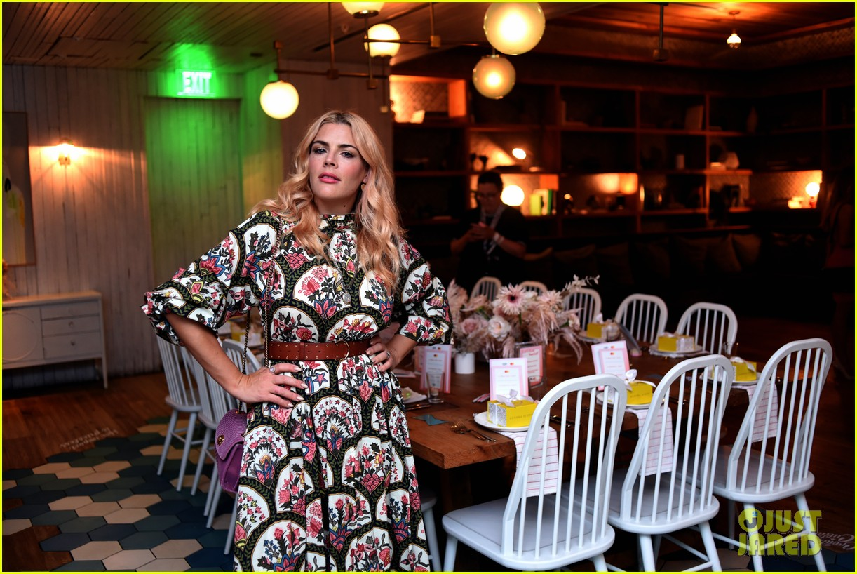 busy philipps create cultivate dinner sxsw 01