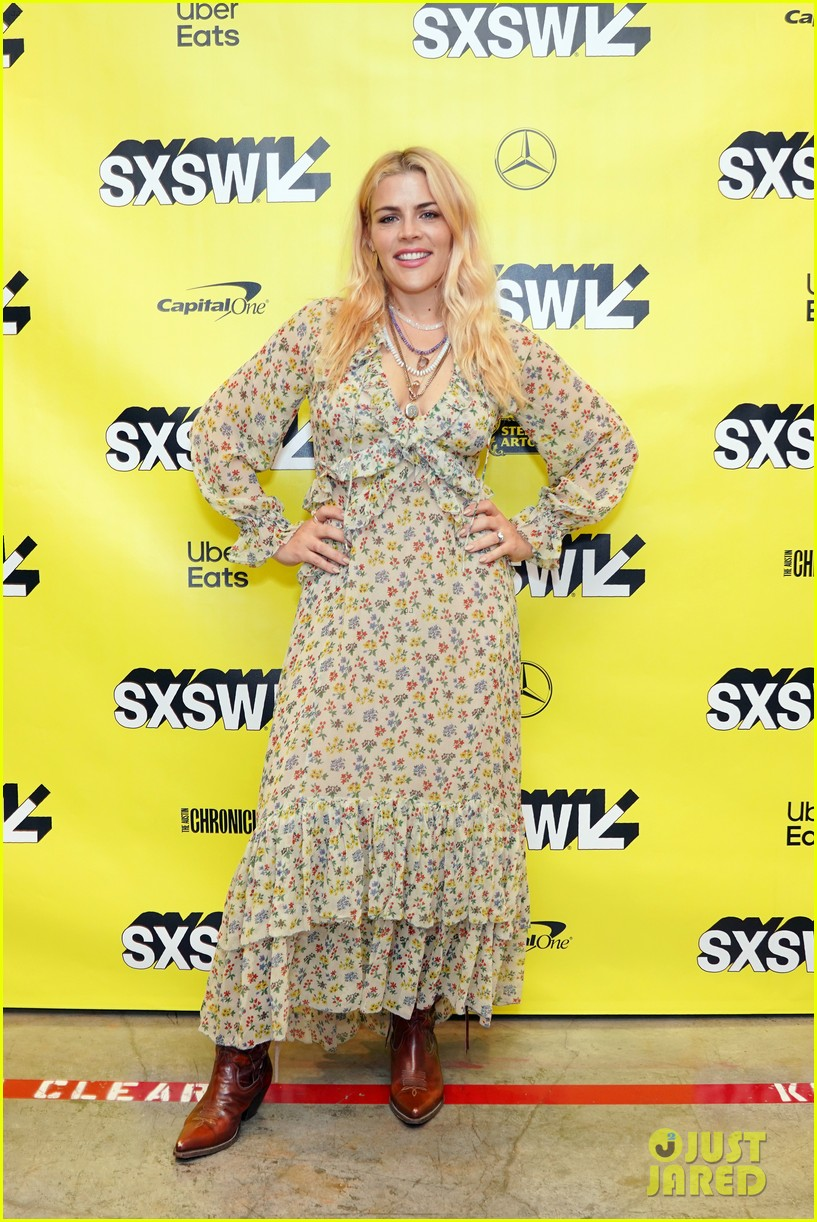 busy philipps create cultivate dinner sxsw 03