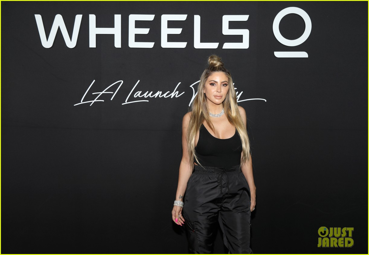 chainsmokers nicole scherzinger wheels launch party 11