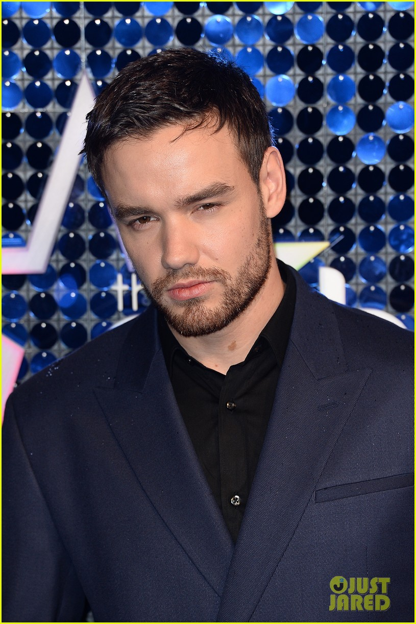 liam payne cheryl cole global awards 2019 024253187