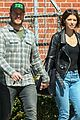 chris pratt katherine out and about palisades 09