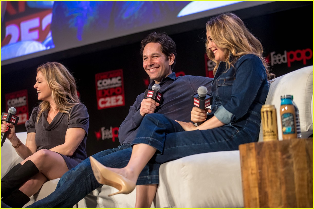 clueless cast reunion paul rudd alicia silverstone 01