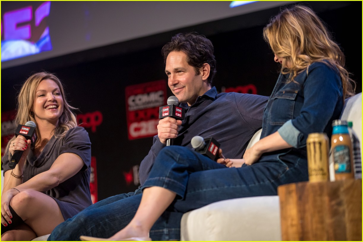 clueless cast reunion paul rudd alicia silverstone 06