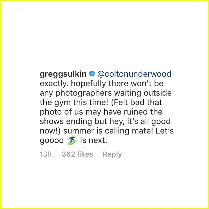 colton underwood gregg sulkin exchange 02