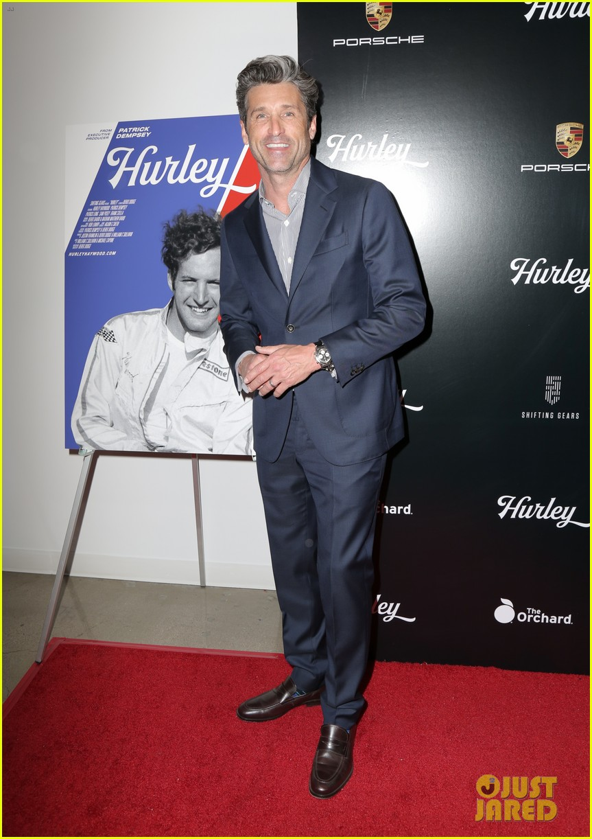 patrick dempsey is all smiles at hurley premiere in la 01