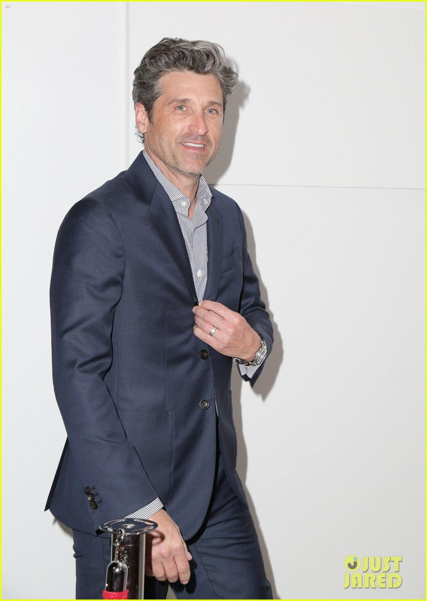 patrick dempsey is all smiles at hurley premiere in la 04
