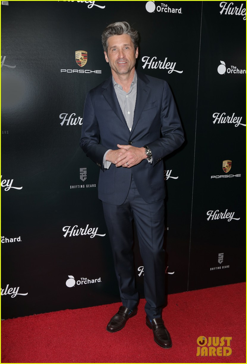 patrick dempsey is all smiles at hurley premiere in la 05