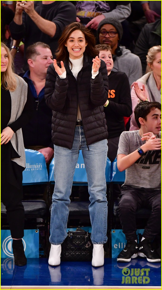 james franco girlfriend isabel pakzad have date night at lakers game 02