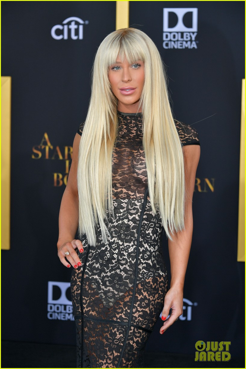 gigi gorgeous backs out of sex reassignment surgery 044256841