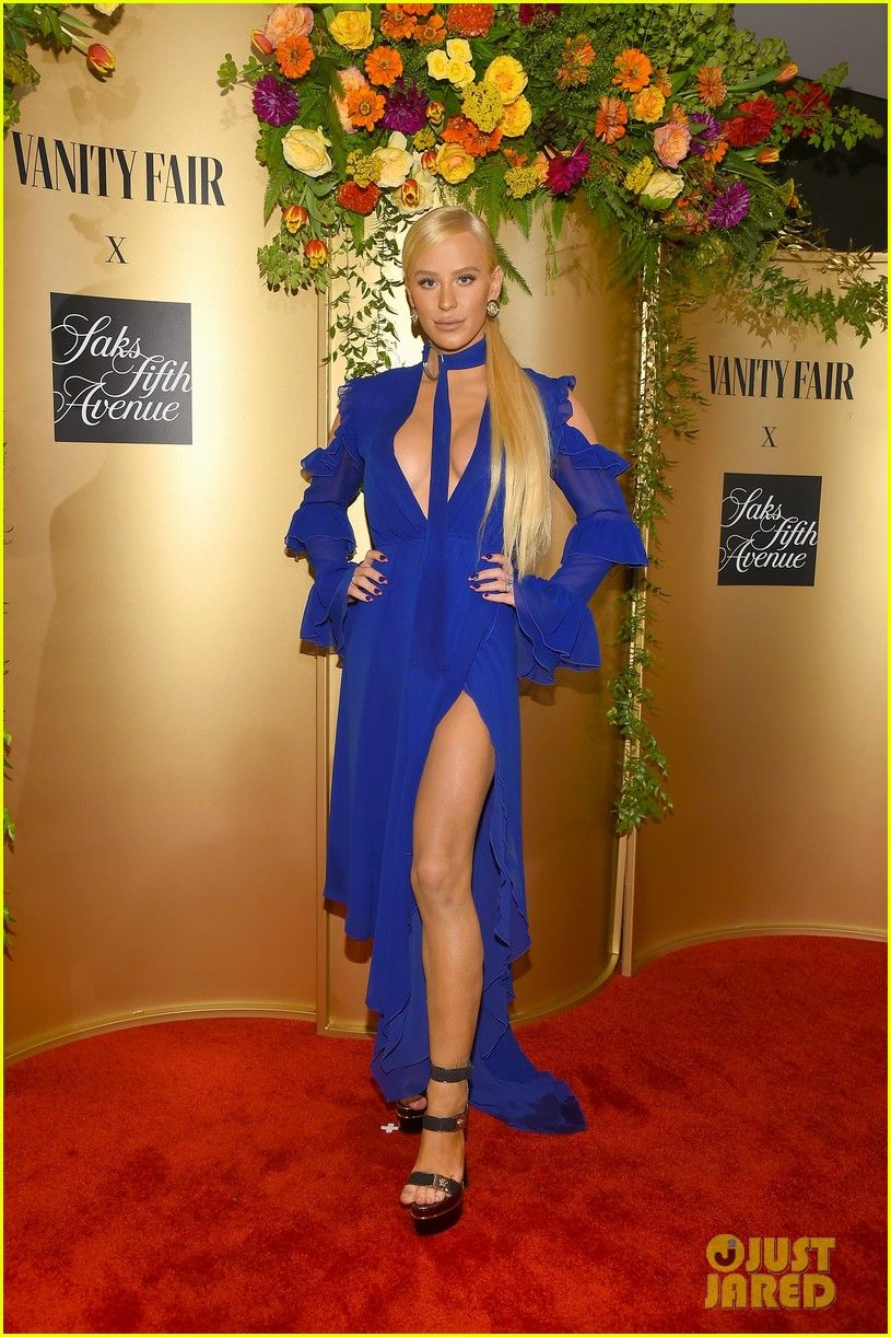 gigi gorgeous backs out of sex reassignment surgery 06