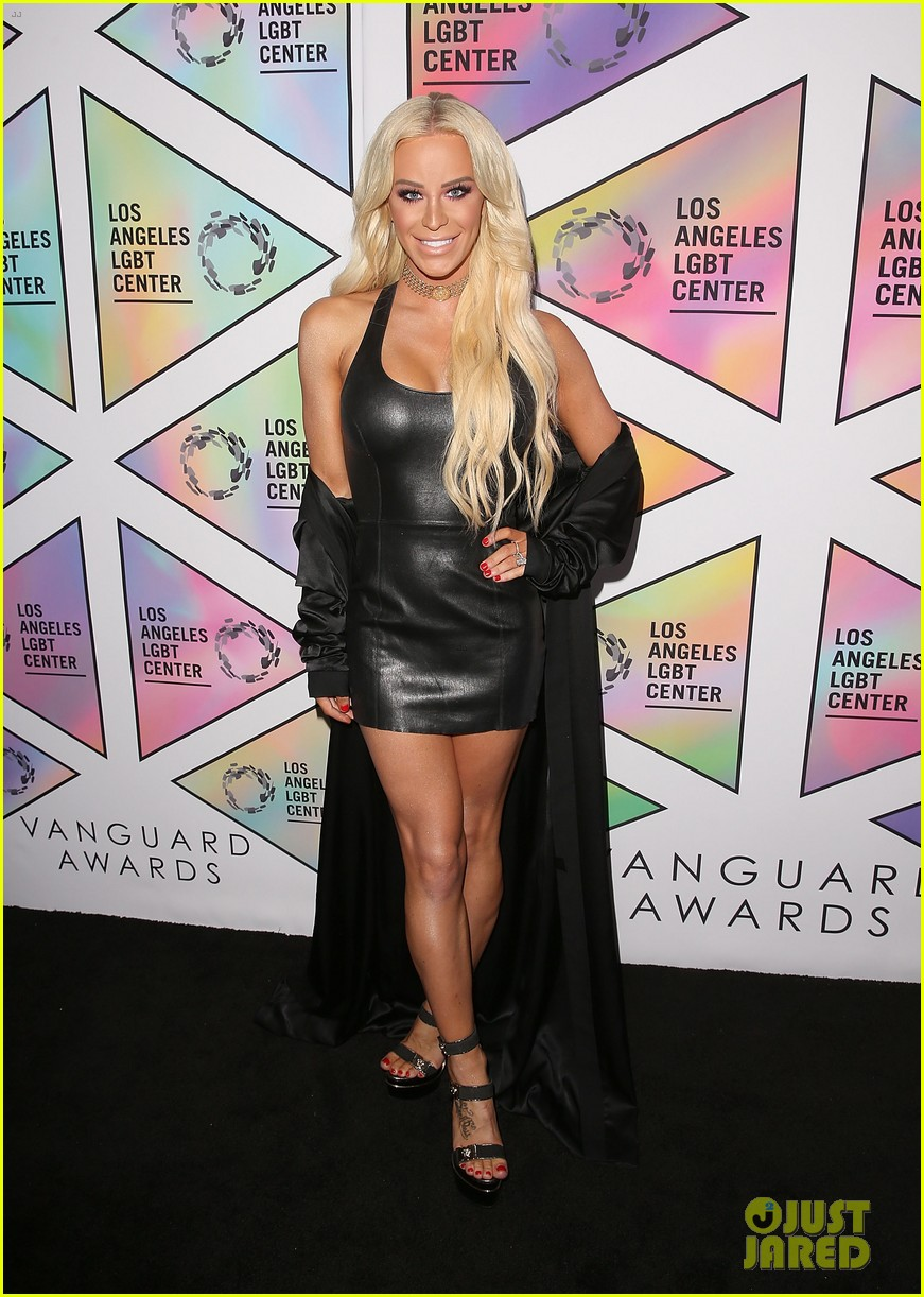 gigi gorgeous backs out of sex reassignment surgery 07